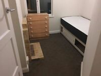 **********Affordable Double Rooms directly from the landlord in Upton Park (East London). Bills Incl