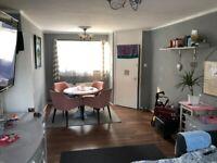 2 bedroom flat in w5