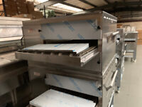 32 inchs Pizza King Oven, 2 Years Warranty