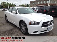 2014 Dodge Charger SXT PWR/SUNROOF,8.4TOUCHSCREEN W/BLUETOOTH,HE