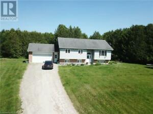 146 MARK ROAD Cameron, Ontario