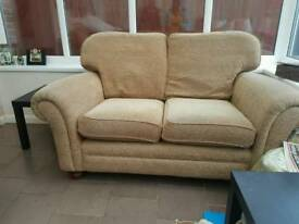 M&S Sofa bed Settee 2 and 3 seater