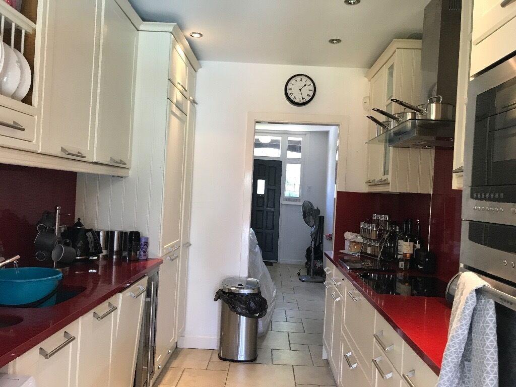 Kitchen units for sale in Kingston London Gumtree