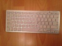 Caseflex Bluetooth Keyboard