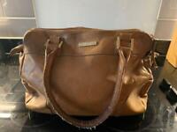 Alice Temperley Somerset handbag