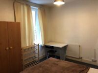 @@ Lovely Double Ensuit room available now @@ Golders Green