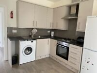 3 BEDROOM SEMI DETACHED HOUSE IN HARROW WEALD STONE WITH PARKING AND GARDEN
