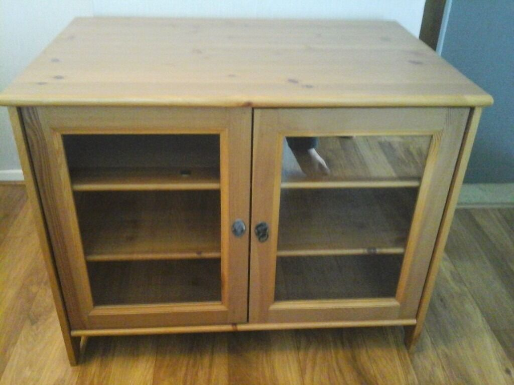 tv cabinet with doors tv stand storage cabinet lockable glass doors and 3 27345