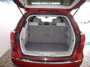 2014 Buick Enclave AWD LEATHER 7 PASS Kitchener / Waterloo Kitchener Area image 6