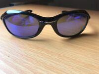 Childs Oakley XS Five sunglasses