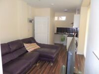 * Luxurious Brand New One Bedroom Apartment * Wolverhampton Town Centre Location
