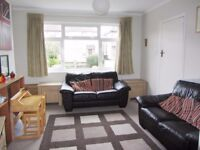 THREE BEDROOM SEMI DETACHED HOUSE