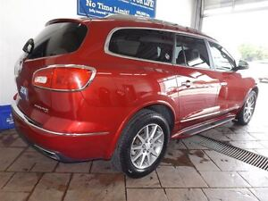 2014 Buick Enclave AWD LEATHER 7 PASS Kitchener / Waterloo Kitchener Area image 3