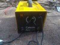 cosmo 150 arc welder
