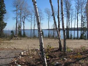 "Lakefront Property-LAC SEUL NW    ""PRICE REDUCED"""