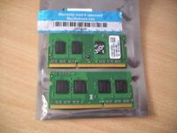 kingston MEMORY RAM UPGRADE FOR APPLE minimac