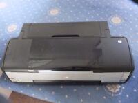 Epson 1400 Photo printer