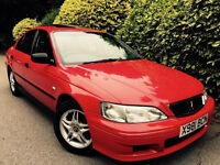 **FULL HONDA S/HISTORY+AUTO** HONDA ACCORD 1.8 AUTOMATIC + FULL SERVICE HISTORY-10SERVICE + SHOWROOM
