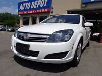 2008 Saturn Astra XE AUT AC GROUPE ELECT ABS