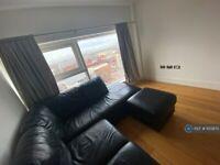 Studio flat in Skyline, Slough, SL1 (#1155875)