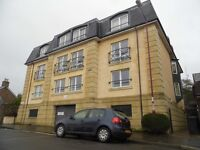 1 Bed Modern Property in High End Development - Crieff Centre AVAILABLE 12TH AUGUST