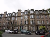3 Bedroom, Furnished, NOT HMO, Apartment, Millar Crescent, Morningside, Edinburgh