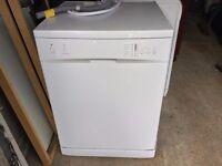 Currys Essentials CDW60W13 Dishwasher Quick Sale Req.