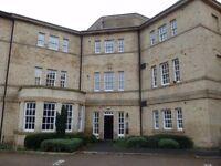 2 Bed Apartment - Parklands Manor