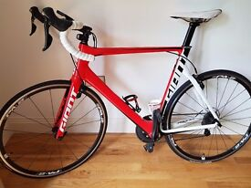 Giant Propel advanced 1 2015 Large