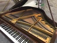 1901 Eavestaff, London baby grand piano - CAN DELIVER