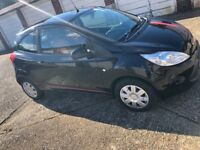 Ford KA 2009 LOW MILEAGE Great Condtion!