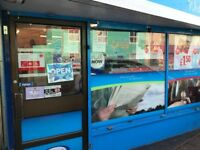Convenience Store /Offlicence Business for sale in Norwich