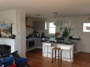 Raddest Sharehouse in the Inner North - The Fairbridge Mansion! Ainslie North Canberra Preview