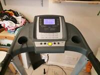 Bentley Fitness Treadmill for sale