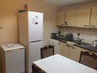 bright single room to let @ E16 3DZ all bills inclusive zone 3, near prince regent DLR available now