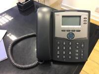 Cisco IP Phone 303