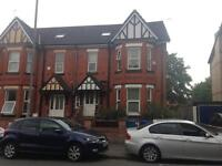 Stunning Rooms Available - Everett Road MOVE IN TODAY!!!!!!