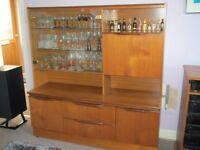 Drinks Cabinet/ Sideboard