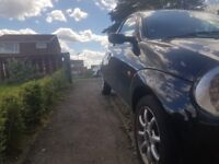 *FORD KA IN GOOD CONDITION 550 ONO*