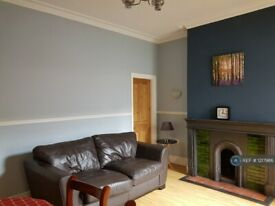 4 bedroom house in Sibthorp Street, Lincoln, LN5 (4 bed) (#1217986)