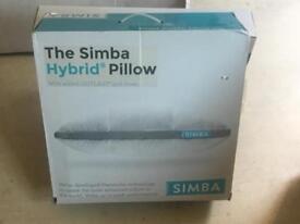 Simba Brand new pillows duvets mattress protectors