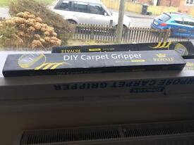 Carpet Grippers