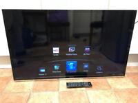 Toshiba Smart Tv - 40 inch