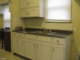 Detroit mi usa 3 bedroom home rental $480pcm nett £280 NO TIMEWASTERS