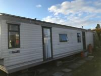 Mobile home 36x12ft