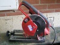 Sealey Metal cut off saw