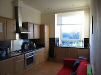 Beautiful Luxury Room To Let ,All Inclusive of Bills, (Morningside Area)