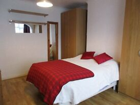Double room in shered house in Tooting Bec Zone 3