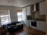 *** Brand New 2 bed Flat Available Now in Bethanl Green, Zone 2 ***
