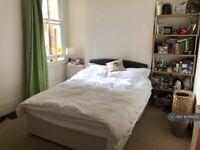 1 bedroom in Fulham Park Gardens, London, SW6 (#1116853)